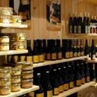 Dépot de pain, produits régionaux, vins… A Mézy !