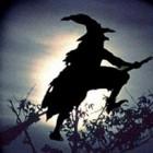 Bal de la sorcière