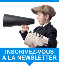 newsletter-acemi