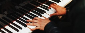 piano-cours-2