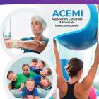 Pilates stretching postural